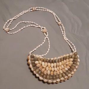 Handbags - 🐚Handmade Full Body Seashell Mini Purse🐚